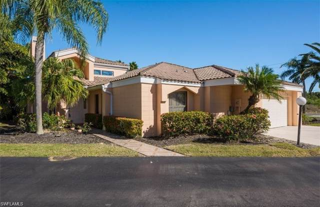 9101 W Ridge Ct, Fort Myers, FL 33912 (MLS #219062359) :: The Naples Beach And Homes Team/MVP Realty