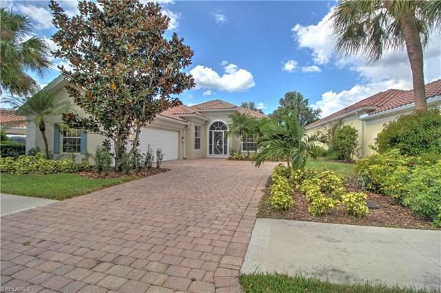 4457 Prescott Ln, Naples, FL 34119 (#219062485) :: The Dellatorè Real Estate Group