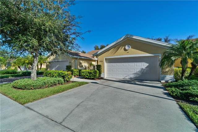 6164 Mandalay Cir #10, Naples, FL 34112 (#219062520) :: The Dellatorè Real Estate Group