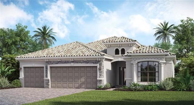 11954 Bay Oak Dr, Fort Myers, FL 33913 (MLS #219062612) :: Eric Grainger   NextHome Advisors