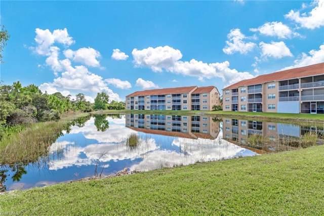 26660 Rosewood Pointe Dr #201, Bonita Springs, FL 34135 (MLS #219062630) :: Clausen Properties, Inc.