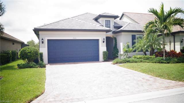 7446 Winding Cypress Dr, Naples, FL 34114 (MLS #219062651) :: Sand Dollar Group