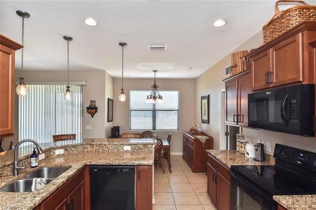 2703 Surfside Blvd, Cape Coral, FL 33914 (MLS #219062670) :: Clausen Properties, Inc.