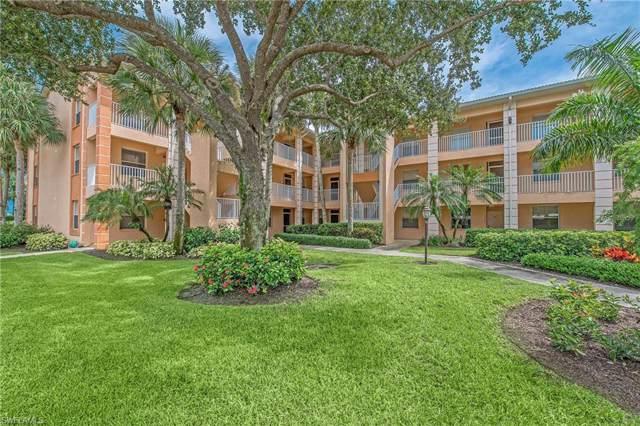9300 Highland Woods Blvd #3203, Bonita Springs, FL 34135 (#219062674) :: The Dellatorè Real Estate Group