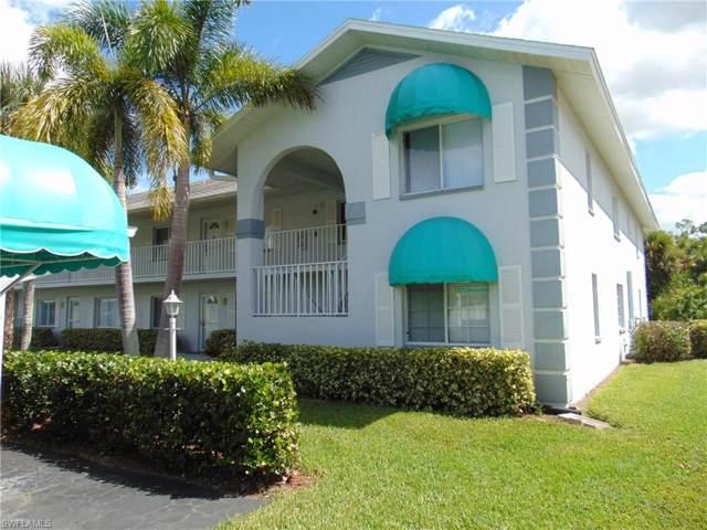 324 Belina Dr #1, Naples, FL 34104 (#219062716) :: Southwest Florida R.E. Group Inc