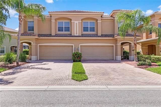 20219 Larino Loop, Estero, FL 33928 (MLS #219062779) :: Palm Paradise Real Estate