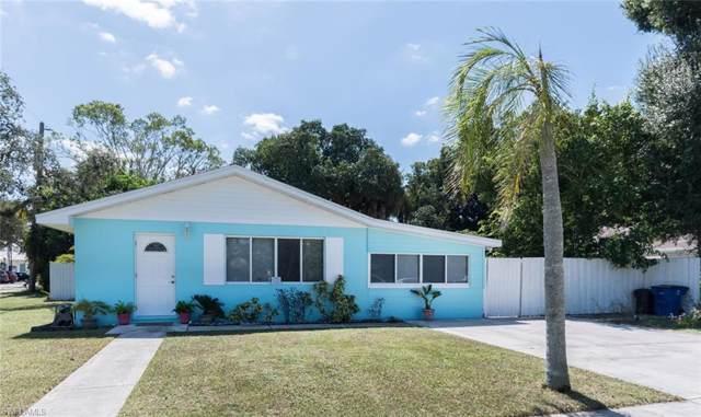 10690 Crockett St, Bonita Springs, FL 34135 (MLS #219062906) :: Clausen Properties, Inc.