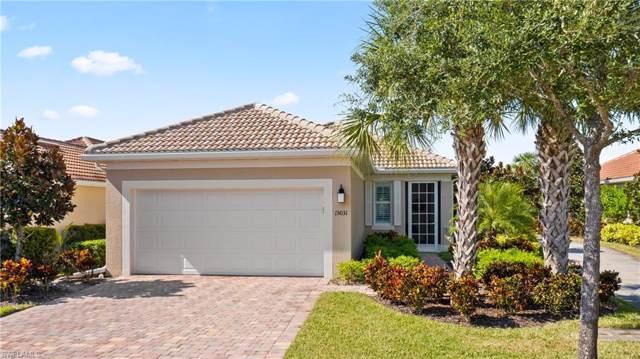 15031 Reef Ln, Bonita Springs, FL 34135 (#219062923) :: The Dellatorè Real Estate Group