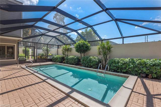 413 Edgemere Way N, Naples, FL 34105 (#219063172) :: Southwest Florida R.E. Group Inc