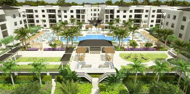 1111 Central Ave #416, Naples, FL 34102 (#219063199) :: Caine Premier Properties