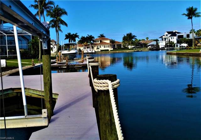385 Willet Ave, Naples, FL 34108 (MLS #219063227) :: Team Swanbeck