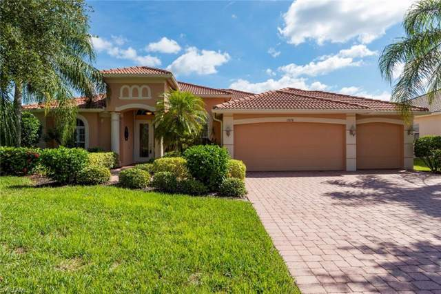 13078 Moody River Pky, North Fort Myers, FL 33903 (#219063351) :: Southwest Florida R.E. Group Inc