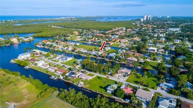 4837 Regal Dr, Bonita Springs, FL 34134 (MLS #219063590) :: Clausen Properties, Inc.