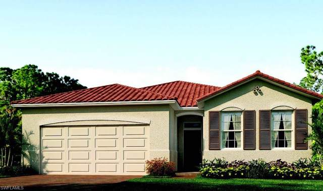 15281 Torino Ln, Fort Myers, FL 33908 (#219063608) :: Southwest Florida R.E. Group Inc