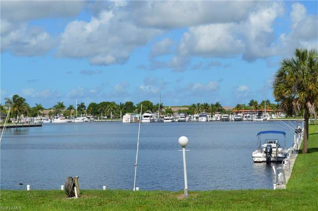 275 Cays Dr #2208, Naples, FL 34114 (MLS #219063611) :: Clausen Properties, Inc.