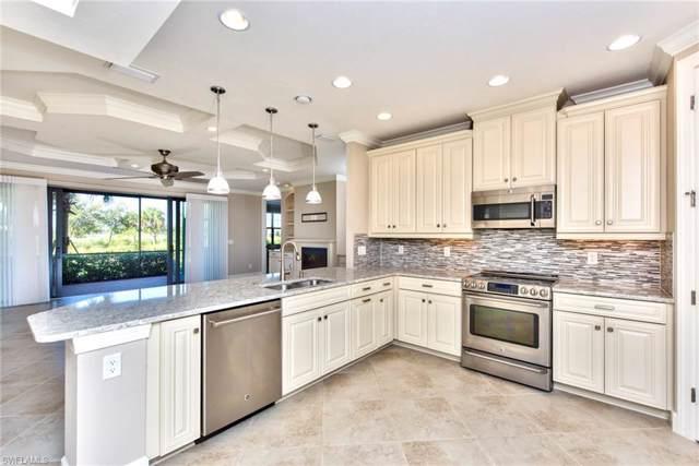 8764 Bellano Ct 3-103, Naples, FL 34119 (MLS #219063656) :: Clausen Properties, Inc.