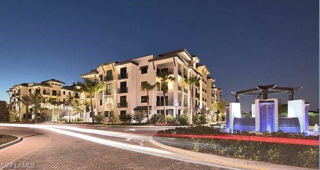 1130 3rd Ave S Ave #217, Naples, FL 34102 (MLS #219063749) :: Clausen Properties, Inc.