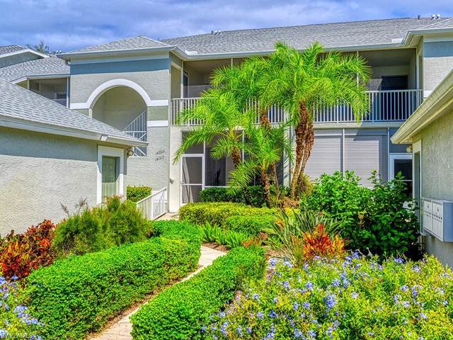 26811 Clarkston Dr #103, Bonita Springs, FL 34135 (#219063932) :: Equity Realty