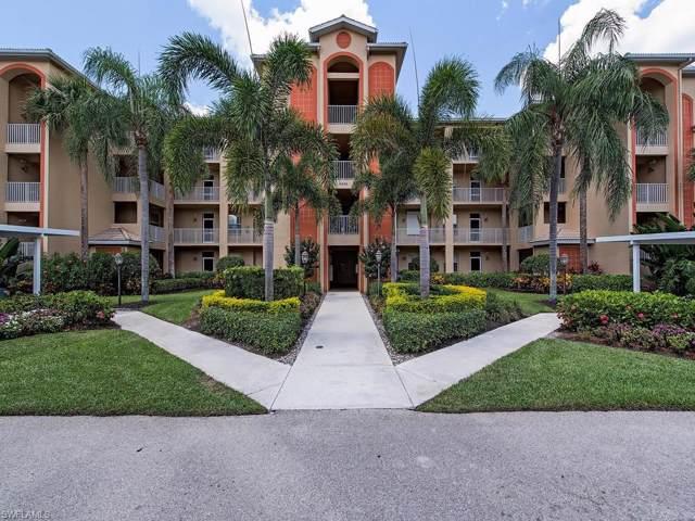 9400 Highland Woods Blvd #5105, Bonita Springs, FL 34135 (#219063933) :: The Dellatorè Real Estate Group