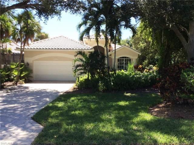24825 Hollybrier Ln, Bonita Springs, FL 34134 (#219063971) :: The Dellatorè Real Estate Group