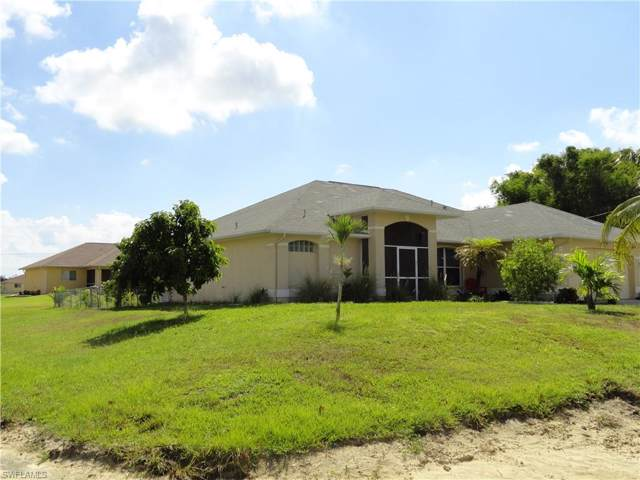201 SW 11th Pl, Cape Coral, FL 33991 (MLS #219064011) :: Clausen Properties, Inc.