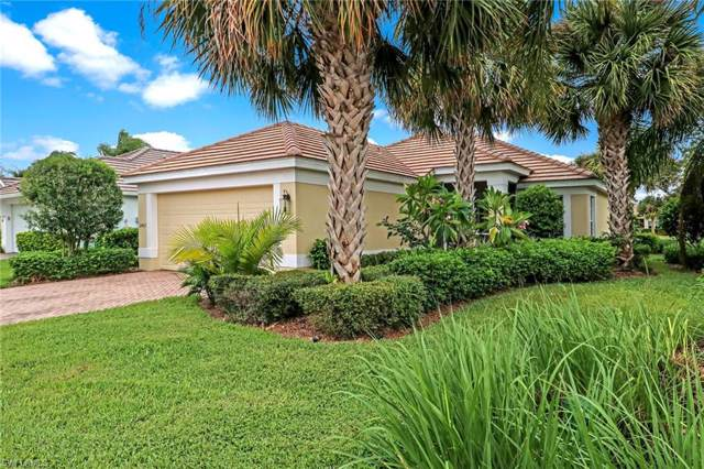 2467 Belleville Ct, Cape Coral, FL 33991 (MLS #219064087) :: The Naples Beach And Homes Team/MVP Realty
