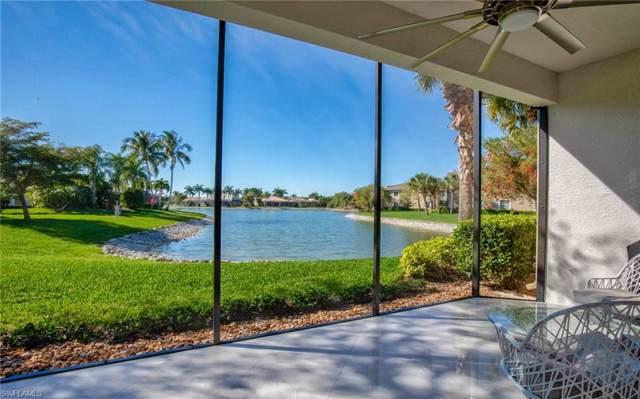 4771 Alberton Ct #3501, Naples, FL 34105 (MLS #219064131) :: Clausen Properties, Inc.