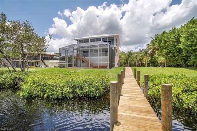 5080 Esplanade St, Bonita Springs, FL 34134 (MLS #219064153) :: Clausen Properties, Inc.