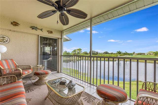 26961 Clarkston Dr #9207, Bonita Springs, FL 34135 (MLS #219064213) :: Clausen Properties, Inc.