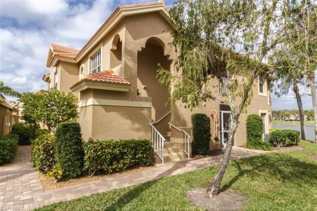 13916 Southampton Dr #3404, Bonita Springs, FL 34135 (MLS #219064215) :: Clausen Properties, Inc.