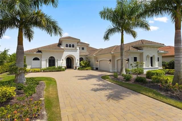 4274 Deephaven Ln, Naples, FL 34119 (#219064222) :: The Dellatorè Real Estate Group