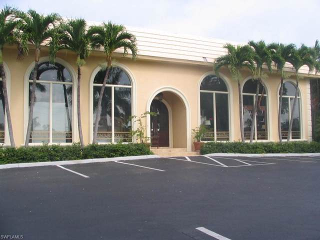 128 S Barfield Dr, Marco Island, FL 34145 (#219064244) :: The Dellatorè Real Estate Group