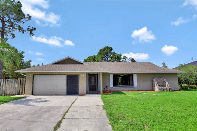 18518 Violet Rd, Fort Myers, FL 33967 (#219064279) :: Southwest Florida R.E. Group Inc