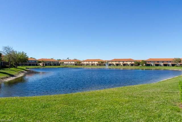 15651 Summit Place Cir, Naples, FL 34119 (#219064314) :: Caine Premier Properties