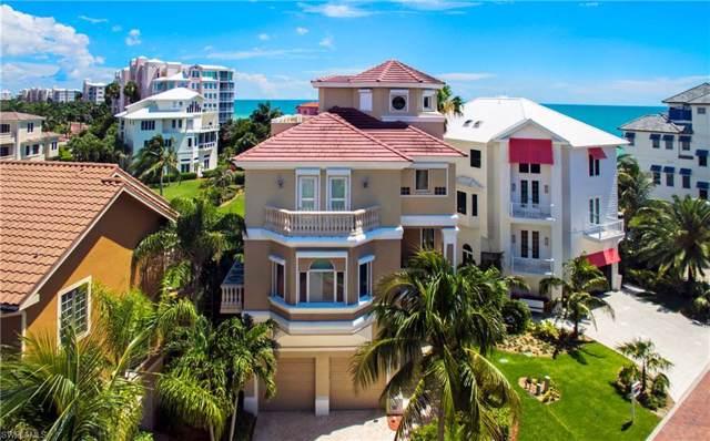 104 Kaula Ln, Bonita Springs, FL 34134 (MLS #219064356) :: Kris Asquith's Diamond Coastal Group
