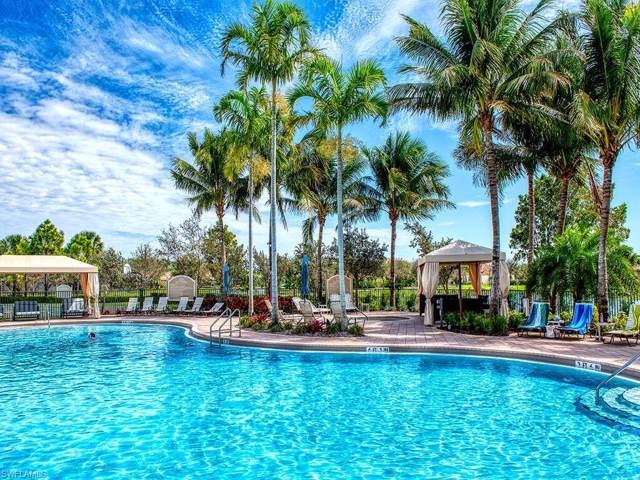 6545 Monterey Pt #104, Naples, FL 34105 (MLS #219064415) :: Clausen Properties, Inc.
