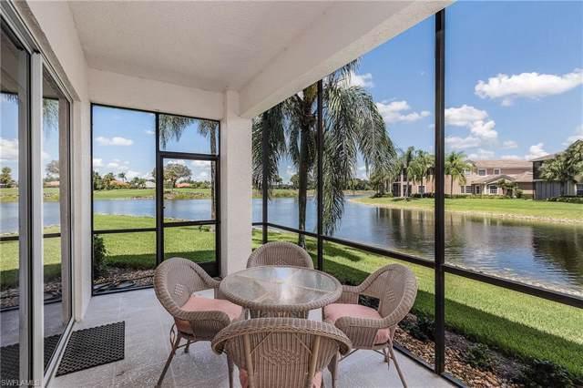 4788 Alberton Ct #2901, Naples, FL 34105 (MLS #219064553) :: Clausen Properties, Inc.