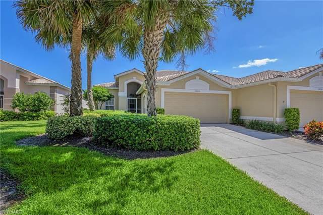 26026 Clarkston Dr, Bonita Springs, FL 34135 (#219064573) :: The Dellatorè Real Estate Group