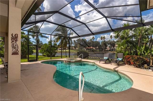 5232 Old Gallows Way, Naples, FL 34105 (MLS #219064579) :: Clausen Properties, Inc.