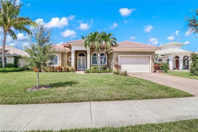 314 Saddlebrook Ln, Naples, FL 34110 (MLS #219064609) :: Clausen Properties, Inc.