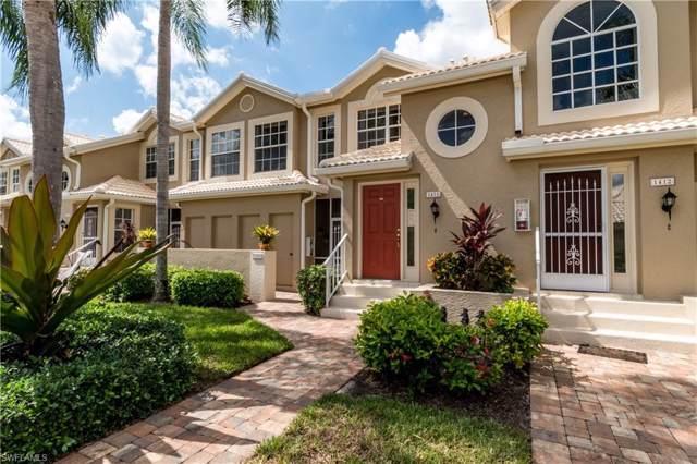 13621 Worthington Way #1411, Bonita Springs, FL 34135 (MLS #219064717) :: Clausen Properties, Inc.