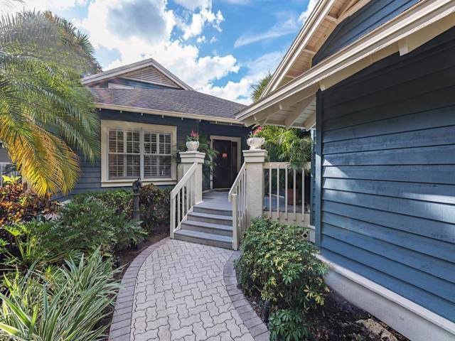 18 Golf Cottage Dr, Naples, FL 34105 (#219064767) :: Southwest Florida R.E. Group Inc