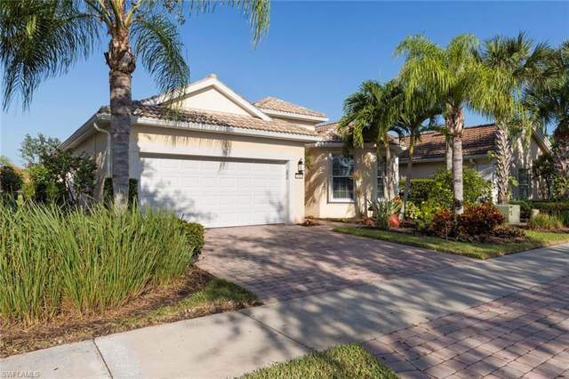 28514 Guinivere Way, Bonita Springs, FL 34135 (#219064838) :: The Dellatorè Real Estate Group
