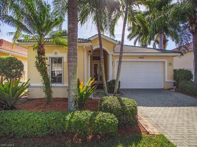 14525 Sterling Oaks Dr, Naples, FL 34110 (MLS #219064853) :: Sand Dollar Group