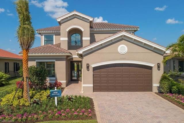 11658 Kati Falls Ln, Fort Myers, FL 33913 (MLS #219064924) :: Clausen Properties, Inc.