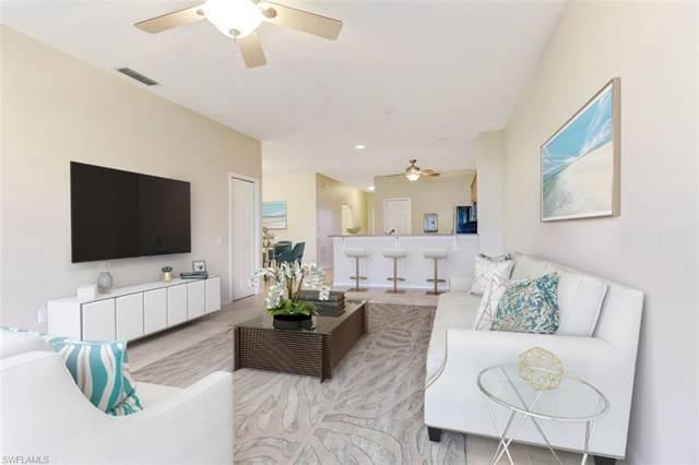 10049 Heather Ln 1-104, Naples, FL 34119 (#219064986) :: The Dellatorè Real Estate Group