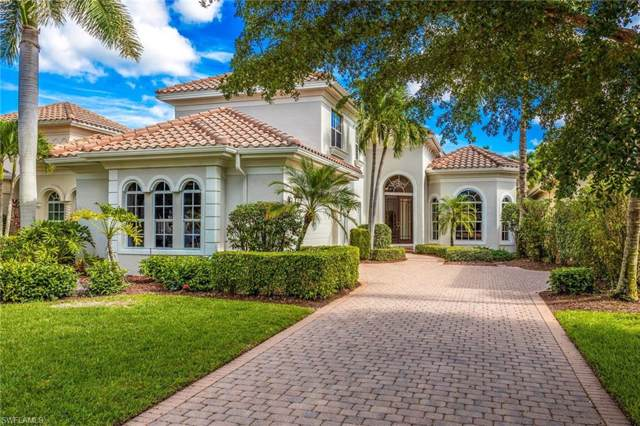22017 Natures Cove Ct, Estero, FL 33928 (MLS #219065067) :: Clausen Properties, Inc.