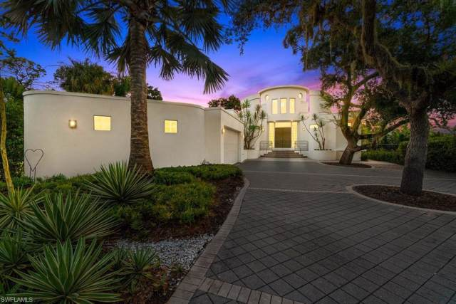 27281 Tennessee St, Bonita Springs, FL 34135 (MLS #219065172) :: Clausen Properties, Inc.