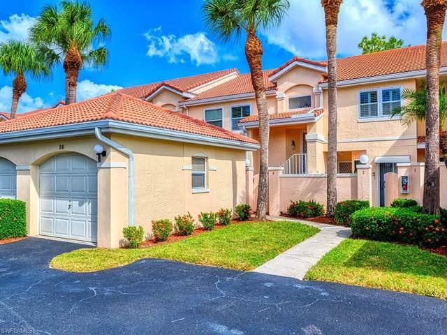 368 Woodshire Ln B4, Naples, FL 34105 (#219065192) :: The Dellatorè Real Estate Group