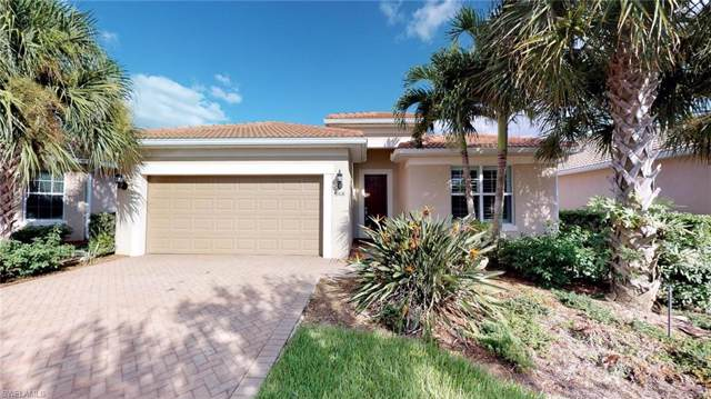 5908 Constitution St, AVE MARIA, FL 34142 (MLS #219065309) :: RE/MAX Realty Group